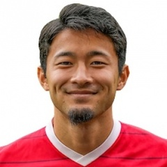 Y. Sugawara