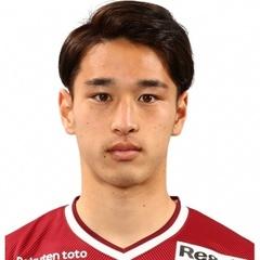 Y. Kobayashi