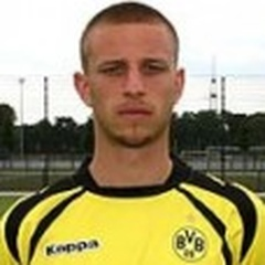 D. Vrzogic