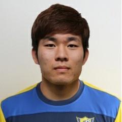 Yoo Byung-Soo