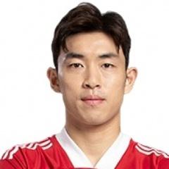 Yun Seok-Young