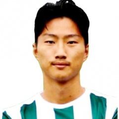 S. Hwang