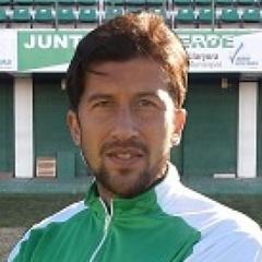C. Verino