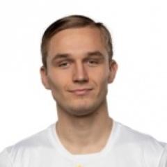 L. Zjawinski