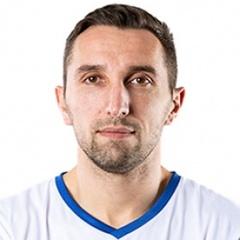 M. Leovac