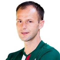 O. Stjepanovic