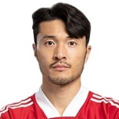 Park Jong-Woo