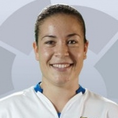 Andrea Domínguez