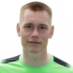P. Urminský