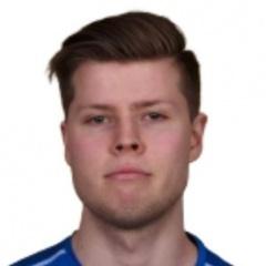 L. Thorbjarnarson
