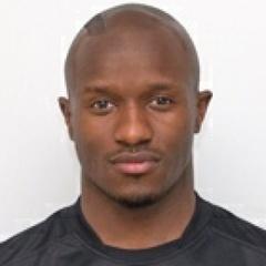 C. Oualembo
