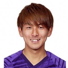 T. Matsumoto