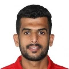 Abdullah Al Jadani