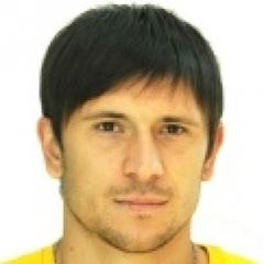 I. Zivanovic