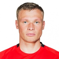 E. Makeev
