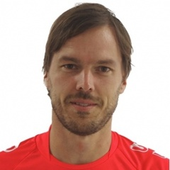 T. Gebauer