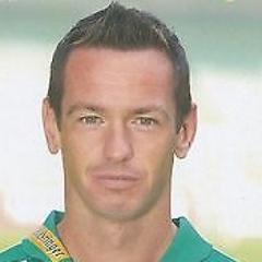 Martin Hiden