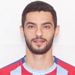 A. Papageorgiou