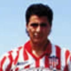 Adriano Samaniego