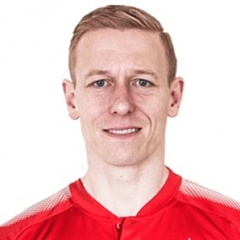 M. Forssell
