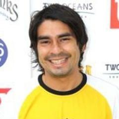 R. Ocampo