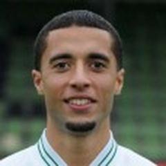 Guy Ramos