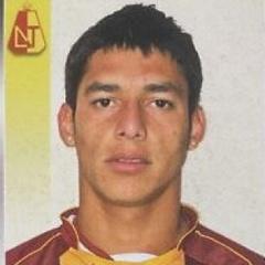 B. Cáceres