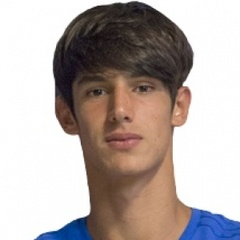 Elia Giani