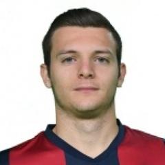 Leonardo Stanzani