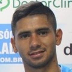 Édgar González