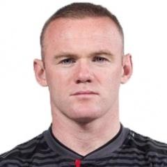 W. Rooney