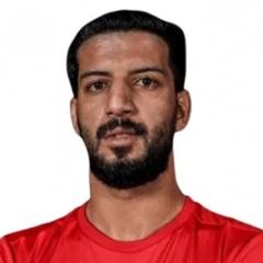 Alaa Abbas