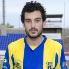 Narcis Barrera