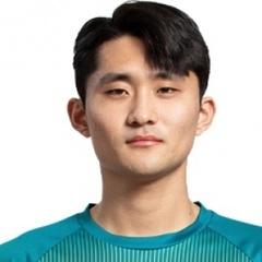 Cho Jae-Wan