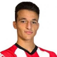 Pablo Zotes