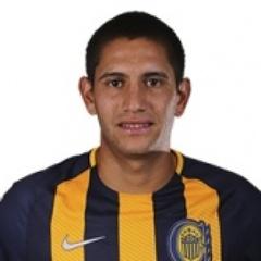 Joel López