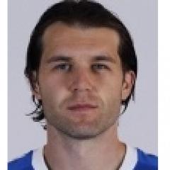 Ivan Cvorovic