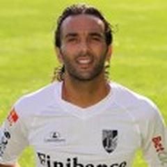 Flávio Meireles
