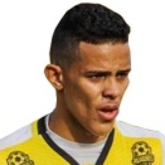 Wallisson Luiz