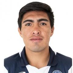 A. Hernández