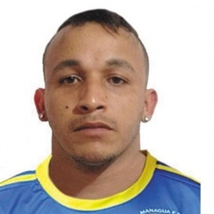 L. Santos