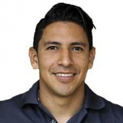 O. Rincón