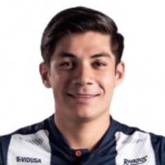 J. Alvarado