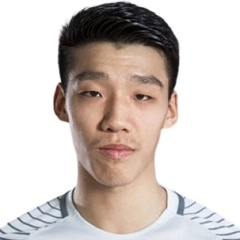 Liu Shibo