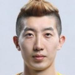 Hyeon-Uh Jo