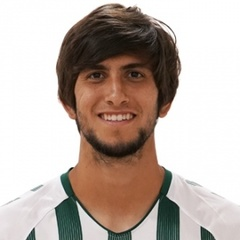Rodrigo Mathiola