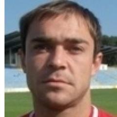 Danilo Goiano