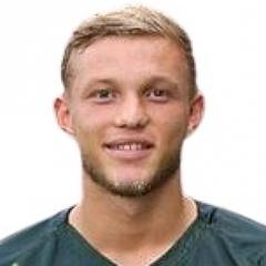 Tom-Kaspar Berger
