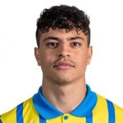 Ayman Azhil