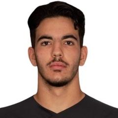 Tiago Estevao